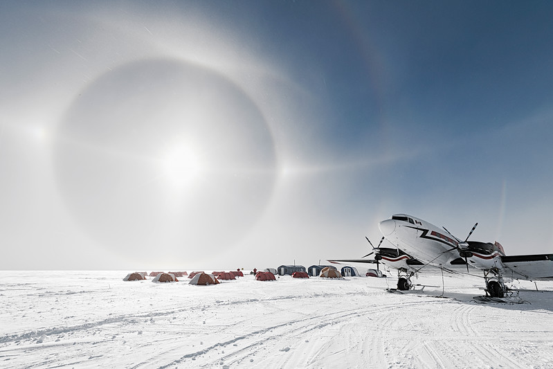 South Pole -1-4-18076532.jpg
