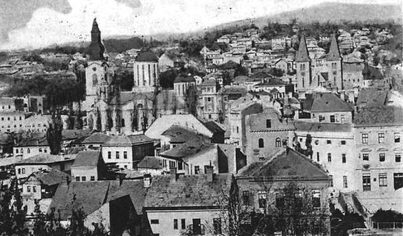 1903god.jpg