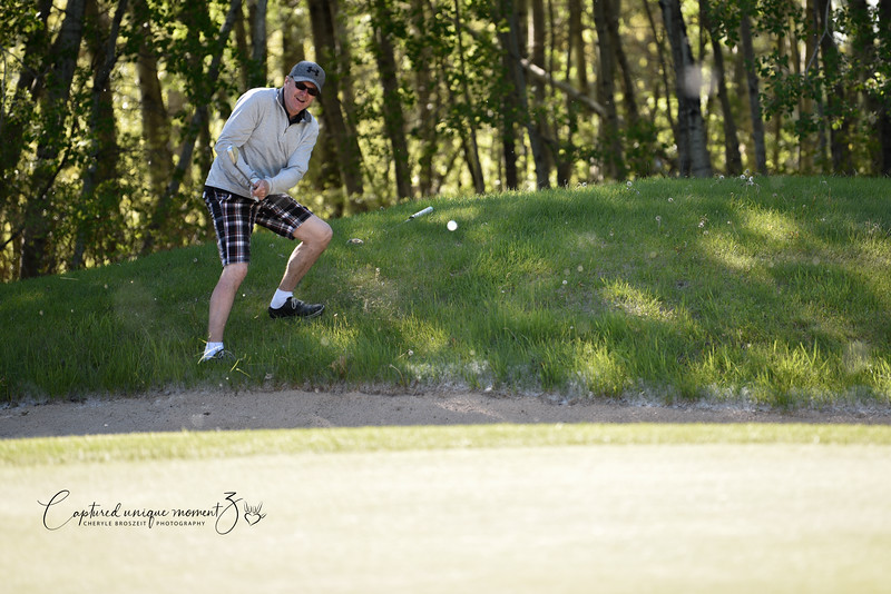 National Deaf Golf Clinic-309.jpg