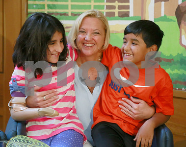 virginia-nurse-reunited-with-injured-afghan-children-she-helped