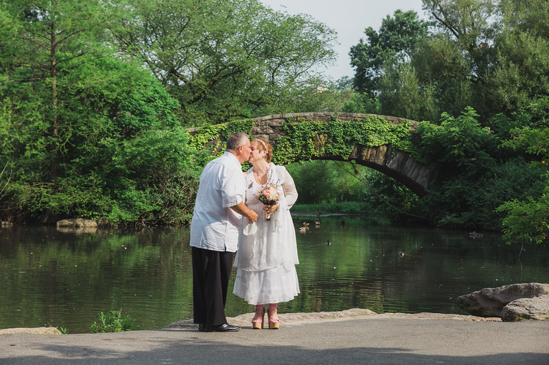 Elaine and Timothy - Central Park Wedding-9.jpg