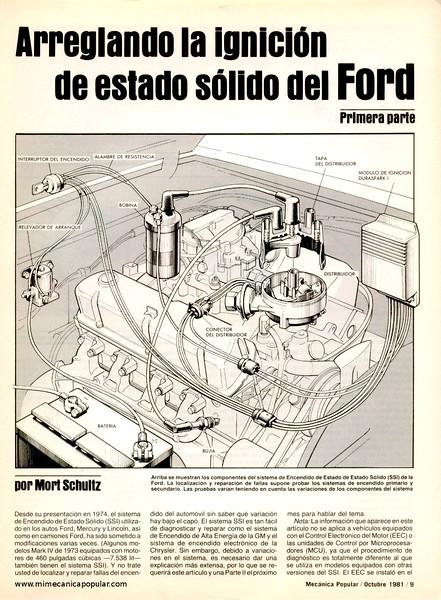 ignicion_estado_solido_ford_octubre_1981-01g.jpg