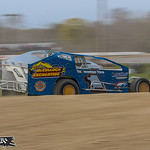 Outlaw Speedway - Collin Wyant - 4/10/21