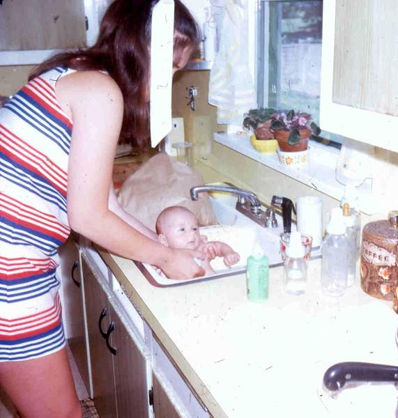 1970_06 Bow WB5.jpg
