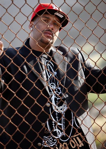 Rapper_40F2354.jpg