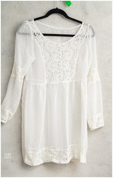 White Boho (3).jpg