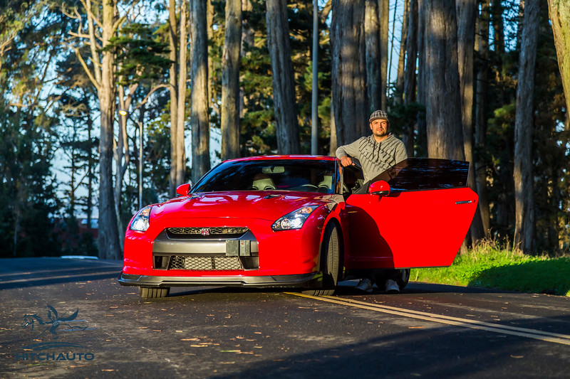 NissanGTR_Red_XXXXXX-2506.jpg