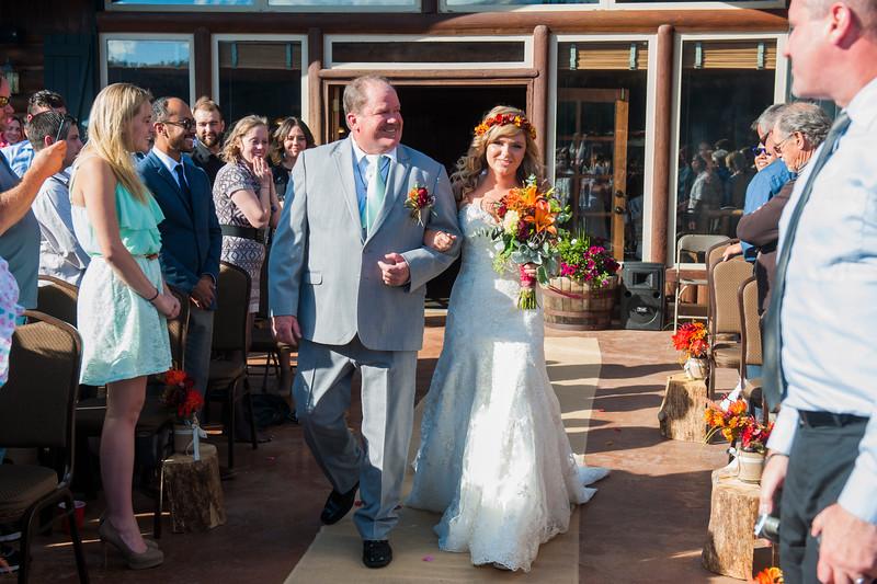Jodi-petersen-wedding-193.jpg