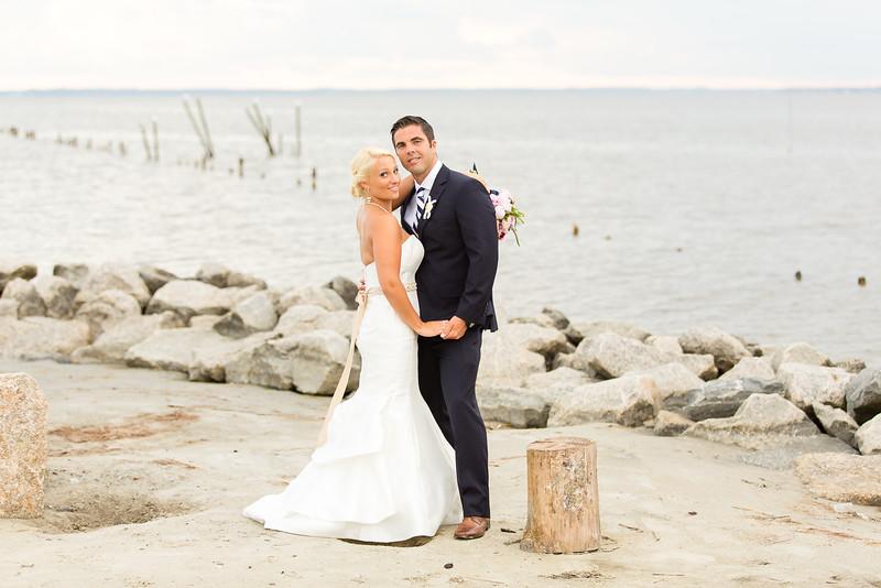 wedding-day -490.jpg