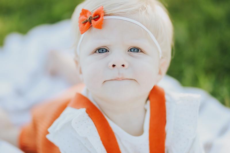 Lilah Bea 6 Months-17.jpg