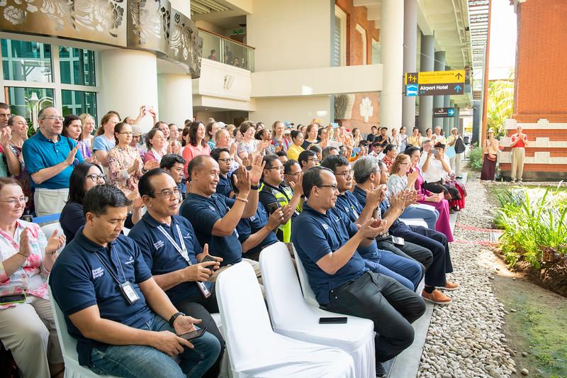 20190130_Ngurah Rai Airport_093.jpg