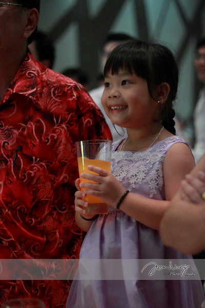 Siong Loong & Siew Leng Wedding_2009-09-26_0523.jpg