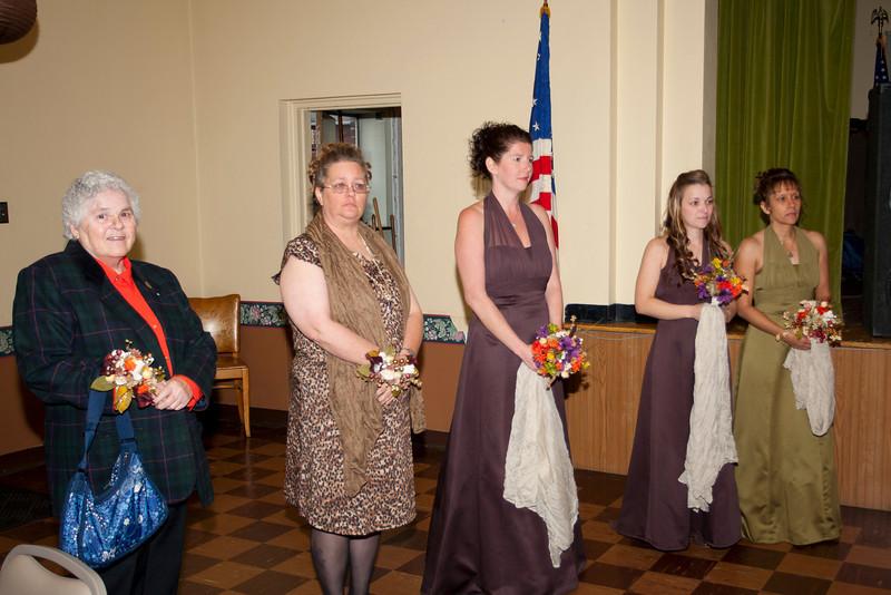 Royer Wedding, Stone Arch Bridge Lewistown, PA _mg_2647Y.jpg
