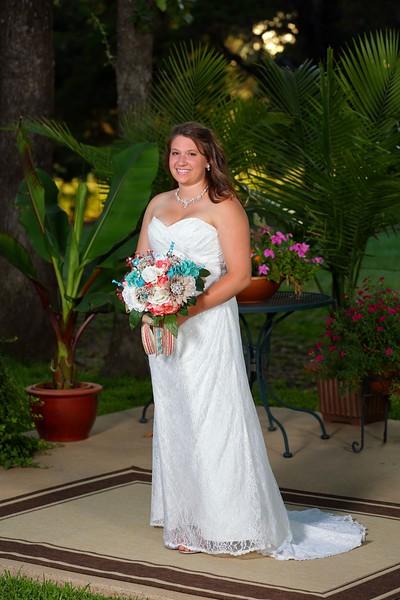 Kaysie's Bridal