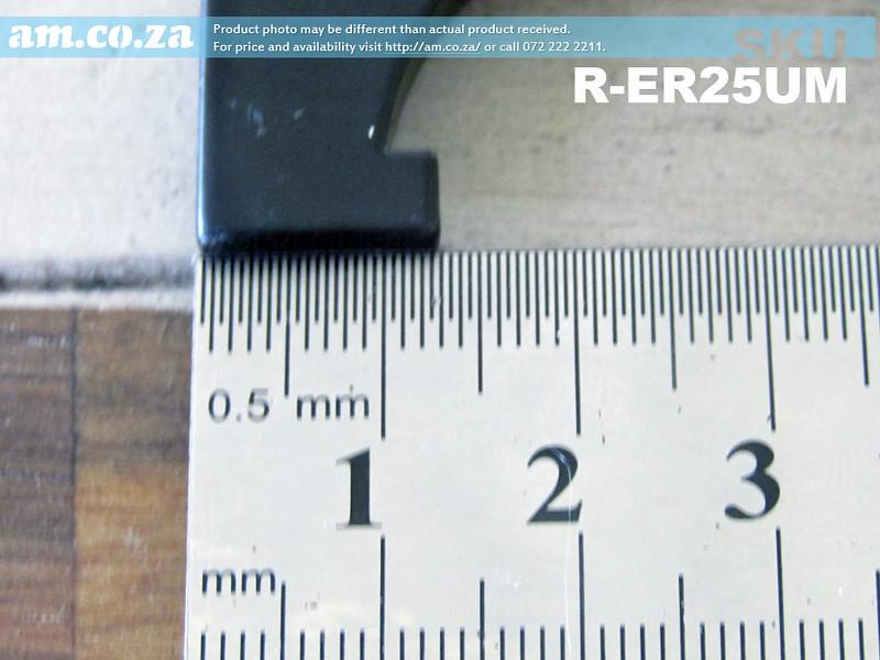 Hook-measurement.jpg
