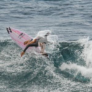 201704 - Surfing