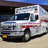 SEAFORD FD EMS 4-15-15 040 copy