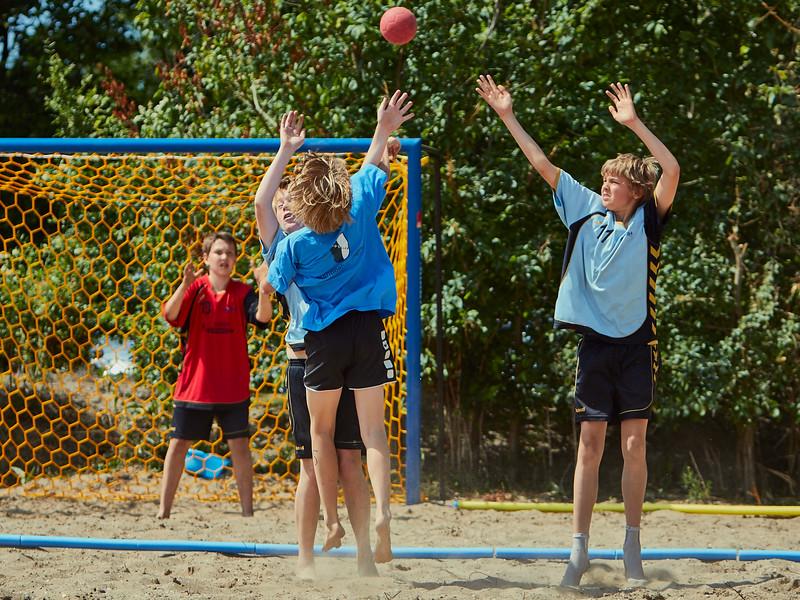 Molecaten NK Beach handball 2015 img 398.jpg