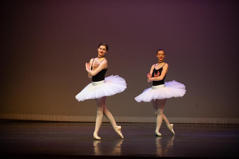 BalletETC-5165.jpg