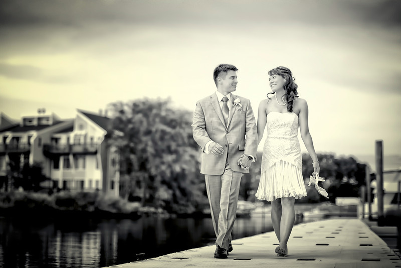 virginia-beach-wedding-photographer-hampton-roads-wedding-photography_0061.jpg