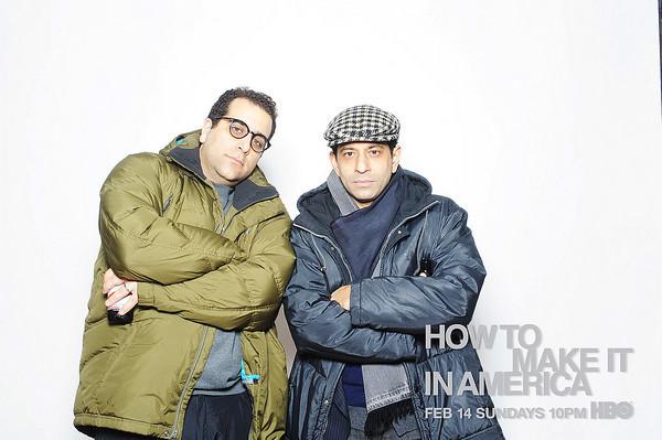 HBO_NY_20100210_0129.jpg