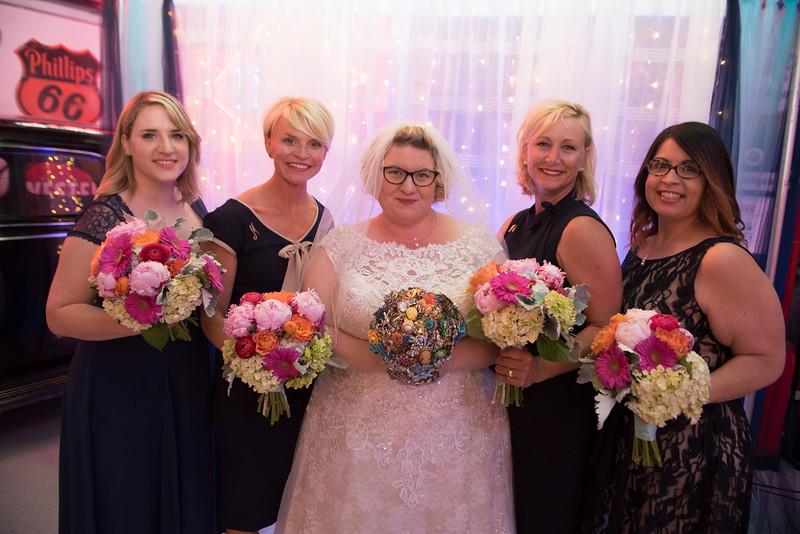 weddings_111.jpg