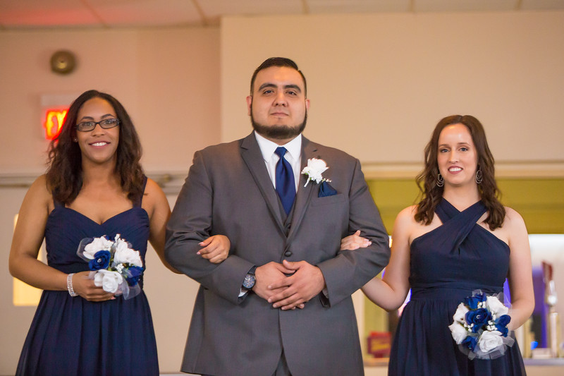 Diaz Wedding-2480.jpg