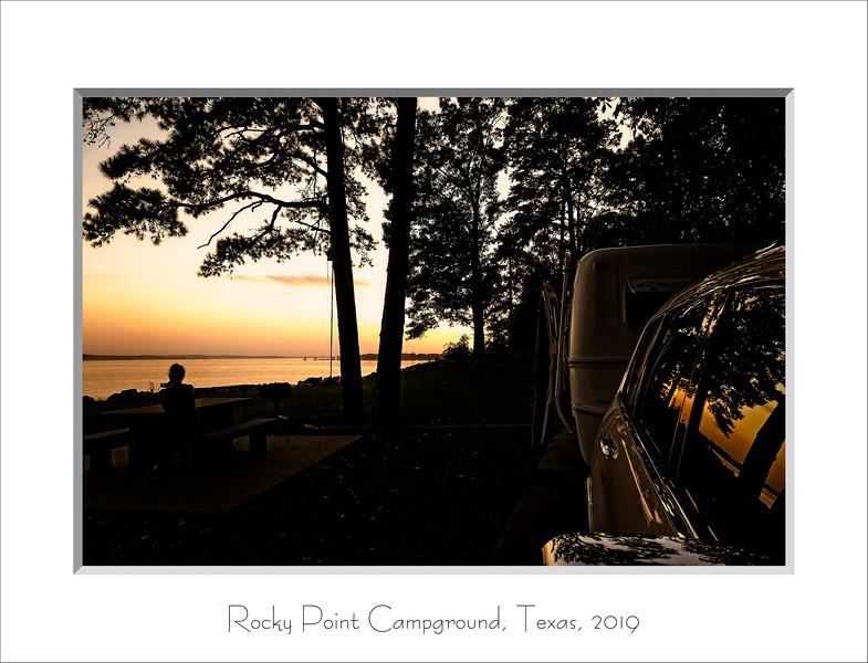 Rocky Point.jpg