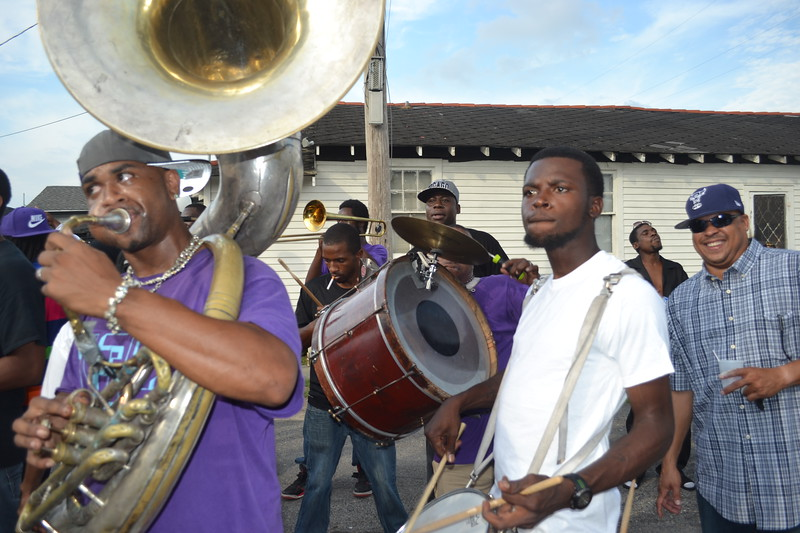 117 TBC Brass Band.jpg