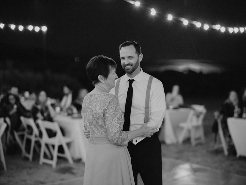 Jenn&Trevor_MarriedB&W643.JPG