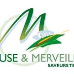 Meuse-et-merveilles-240x160.jpg
