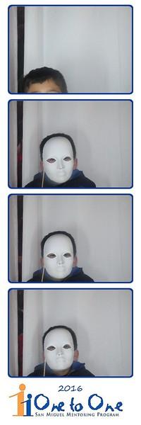 image080.jpg