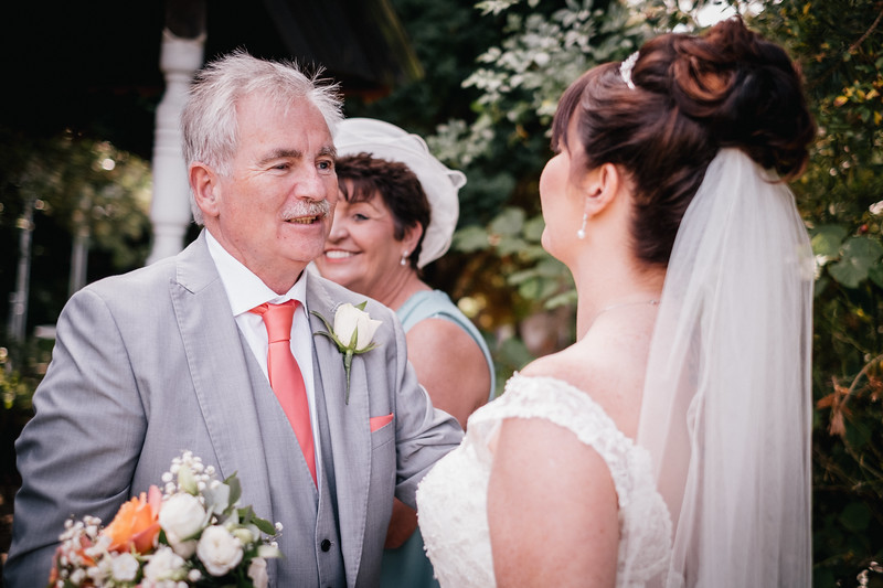 Campbell Wedding-333.jpg