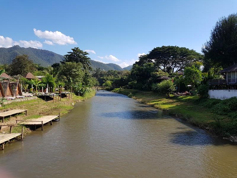 20181219_142621-river-bungalows.jpg