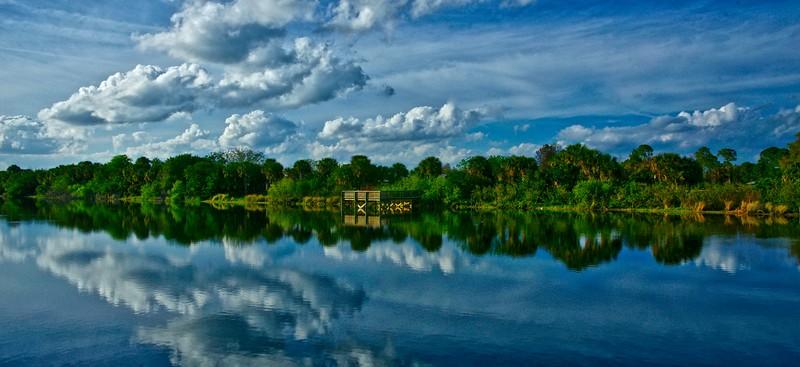 Clouds Of Fay Lake.jpeg