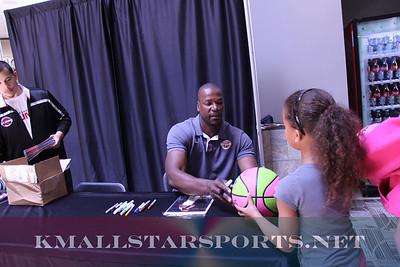 K & M All Star Sports