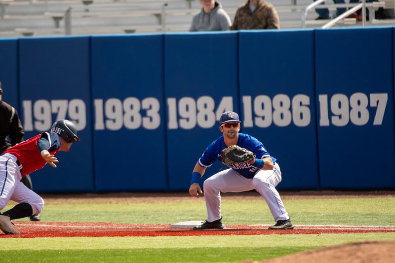 03_17_19_baseball_ISU_vs_Citadel-5145.jpg
