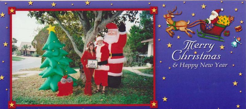 Christmas 2004.jpg