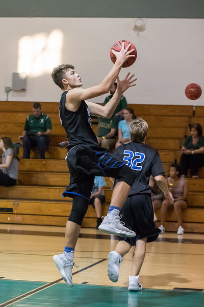 12.1.17 CSN JV Boys Basketball vs SJN-6.jpg