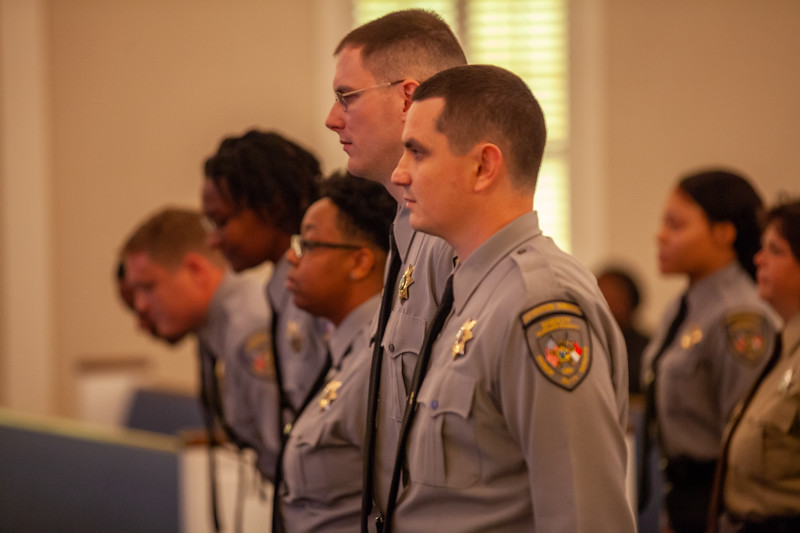 My Pro Photographer Durham Sheriff Graduation 111519-54.JPG