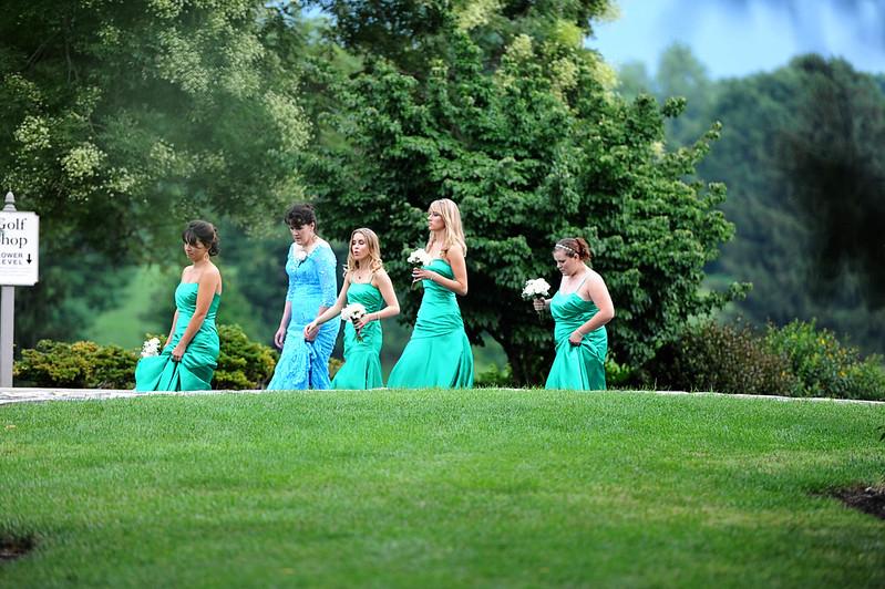 daniel-jacinta-ceremony (17).jpg