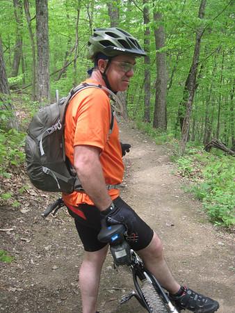2014 Mt. Bike Adventures