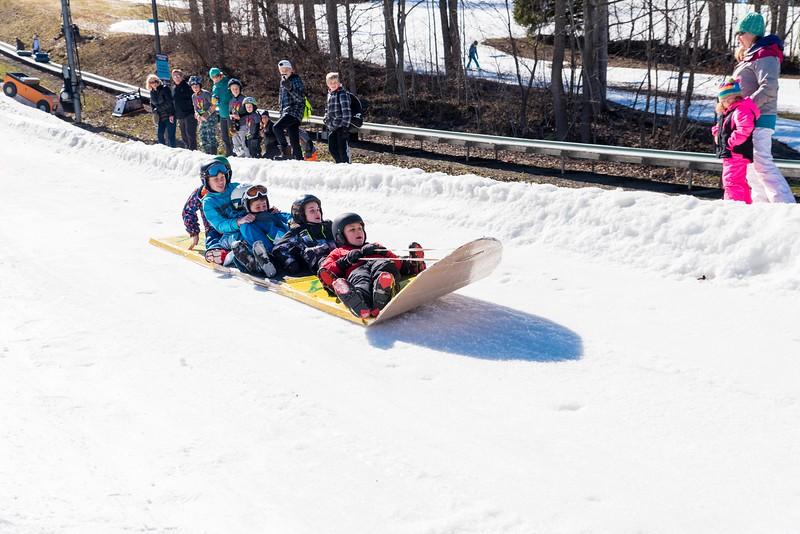 56th-Ski-Carnival-Sunday-2017_Snow-Trails_Ohio-3107.jpg