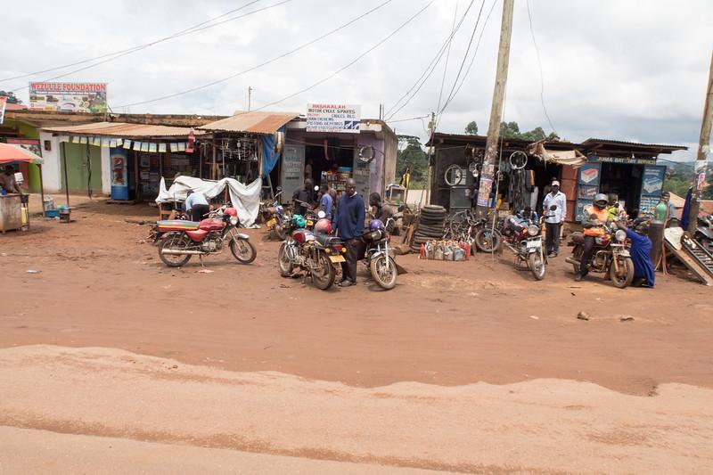 Uganda-0404.jpg