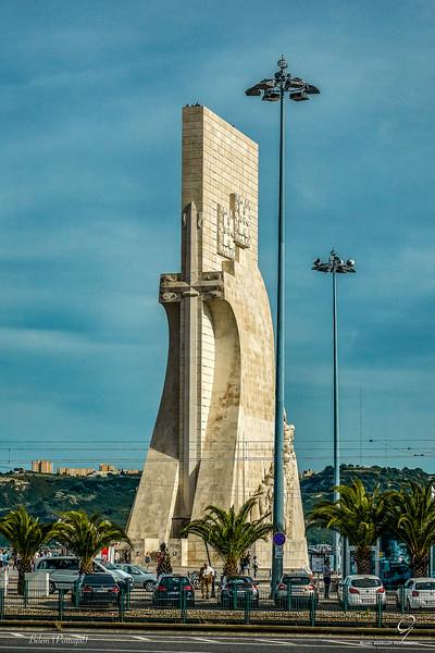 Belém-Hf-31.jpg