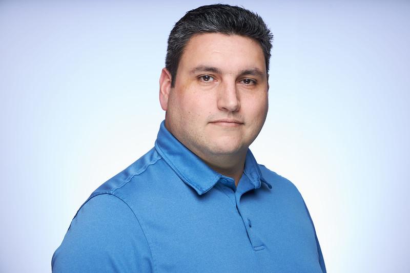 Mauricio Acosta Spirit MM 2020 2 - VRTL PRO Headshots.jpg