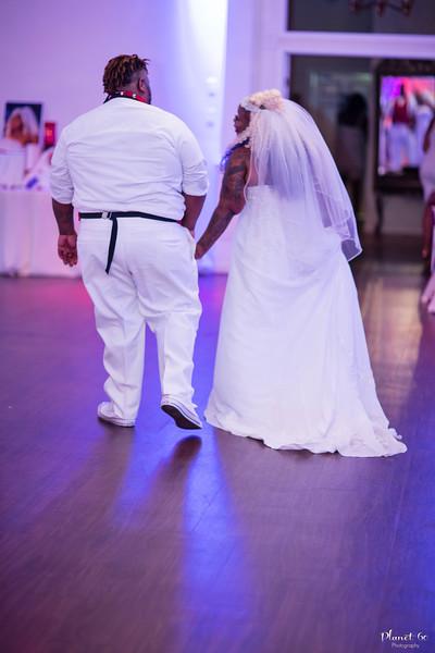 Latandra & Jim Wedding-326.jpg