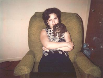 mom in her teens.jpg