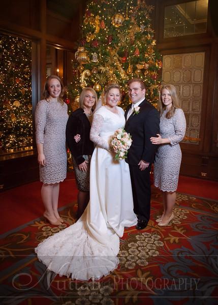 Lester Wedding 125.jpg