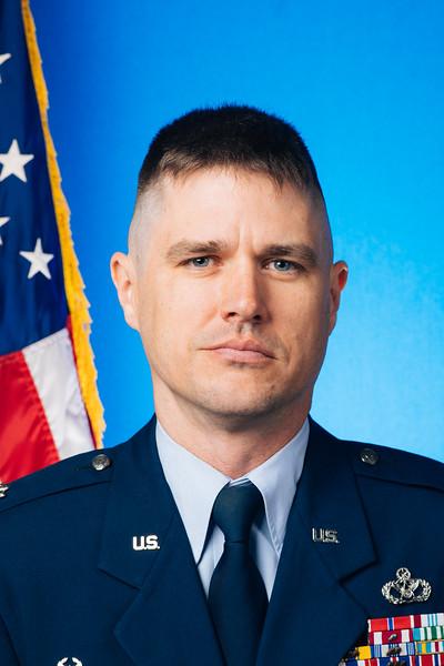 20190716_Airforce ROTC Portraits-1165.jpg